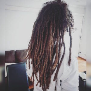 Dreads-removal-before-byron bay